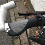 クロスバイクでは駄目なのです【ロードバイクのフラットバー化Part26】