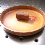 「あさイチ」紹介のトリュフゆずチョコレートを実際に作ってみました。プロはやっぱり凄い!