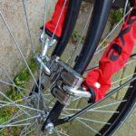 防犯のための2つのアプローチ【自転車通勤生活向上の秘訣Part4】