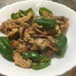 「あさイチ」レシピの生姜焼きが超簡単で美味しそうなので作ってみた