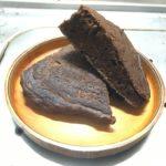 ダイズラボのパンケーキのダイズ臭さを消せないかと試してみたのですが…