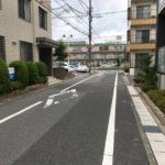 【通勤の話:番外編2】車道を走るランナー・歩行者は法律的に悪いことなのか?