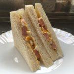 【あさイチ】大人のたまごサンドに挑戦!美味しさの鍵はやはり…【レシピ】