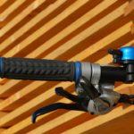 7800系10速ロードのフラットバー用シフトレバーの選択【ロードバイクのフラットバー化Part12】