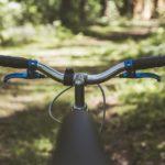 フラットバーハンドルのメリットとデメリット【ロードバイクのフラットバー化Part4】