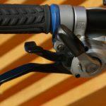 7900系10速ロードのフラットバー用シフトレバーの選択【ロードバイクのフラットバー化Part11】