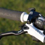 ブレーキレバー選択の具体的な商品例【ロードバイクのフラットバー化Part10】