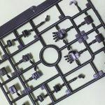 コトブキヤM.S.Gシリーズのラインナップ一覧を分類整理