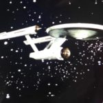 宇宙大作戦:S1第21話「ベータ・スリーの独裁者」あらすじや関連情報など