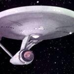 宇宙大作戦:S2第25話「もう一つの地球」あらすじや関連情報など