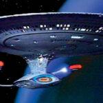 新スタートレック:S1第19話「宇宙戦士への道」あらすじや感想など