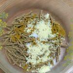 【あさイチ】小麦ふすま(小麦ブラン)のおやつを作ってみた。果たして通事はよくなるか?【レシピ】