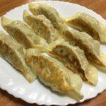 【あさイチ】名店さんの餃子を実際に作ってみました!【レシピ】